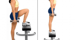 8 Best Cardio Workouts for Efficient Weight Loss