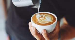 Coffee Culture: The Origins of Your Morning Cup of Joe