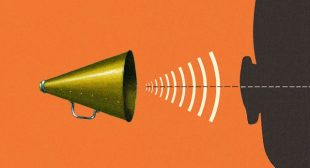 Consumers Have Stated Their Needs. It's Time for Marketers to Actually Listen