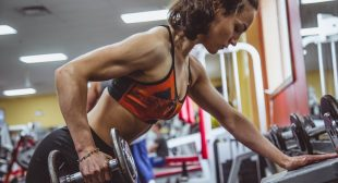 How Weight Training Will Affect You In The Long Run
