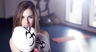 What Muay Thai fighters can teach us about success