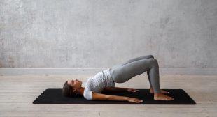 10 Point Checklist for Yoga Exercises for Women