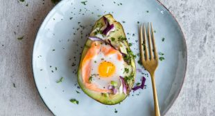 3 Easy And Affordable Paleo Breakfasts To Start Your Day Off Right