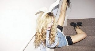 GIRLY FAILS; Well', they just wanna have fun! – Best in a while :)