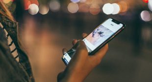 How To Make Your Website More Mobile-Friendly