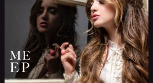 Laura Marano on Her New EP, Disney & 'Reintroducing' Herself to the World