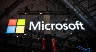 Microsoft Rolls Out Free AI Courses Geared Toward Business Leaders