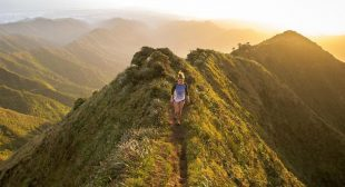 4 Amazing Benefits of Exercise (In Case You Need Extra Motivation)