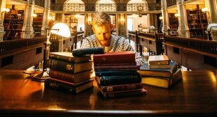 8 Proven Tips To Study Smart And Remember More