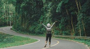 8 spiritual ways to stop resisting difficult life changes and use it to your advantage