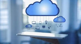 How to Keep Business Data Secure When Transitioning to a New Office?