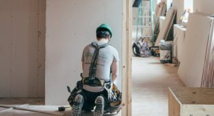 How To Prepare For Home Improvement Projects