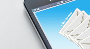 Managing Emails Effectively: Tips on How to Maximize Email Use