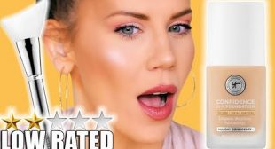 NEW LOW RATED FOUNDATION …