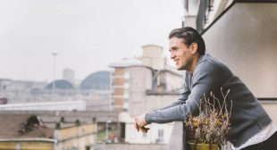 7 Ways to Develop Positive Thinking, Confidence, and Lead a Healthy Life
