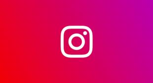 How I Gain 1,260 Instagram Followers Per Week