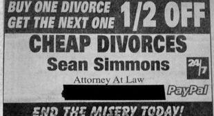 How To Make Your Marriage Awesome: 6 Secrets From A Top Divorce Lawyer