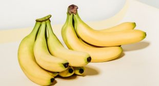 This Is How Climate Change Is Affecting (And Spoiling) Bananas