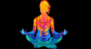 How Listen to Your Body and Give It What It Needs