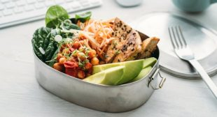 How Low-Carb Diets Boost Health Even If They Don't Trigger Weight Loss