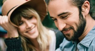Why You Tend To Date Similar People Over and Over