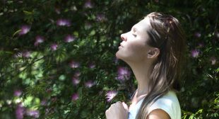 9 Things To Give Up In Order To Become Conscious And Free