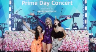 Alibaba Matches Amazon's Hype With Singles Day Changes