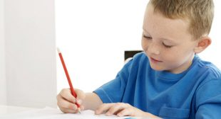 Benefits of Handwriting: How Handwriting Can Boost Your Productivity