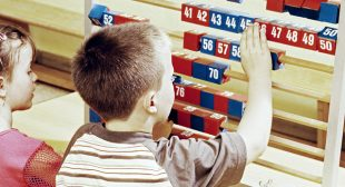 Child Neuropsychological Assessment: Its Importance in Childhood Learning Dysfunctions