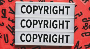 Copyright Owners Must Now Add Timestamps to YouTube Manual Claims