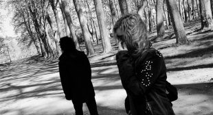 Unhappily Married – Is Divorce The Only Option?