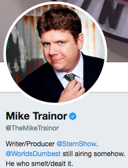 31 Funny Twitter Bios & How to Write Your Own
