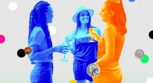 Do Your Friends Make More $$$ Than You? How To Deal With That Awkward Feeling