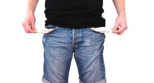 Filing Chapter 7 Bankruptcy: The Pros and Cons You Need to Know
