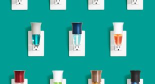 Move Fast—Bath & Body Works' Wallflower Sale Is Only One Day