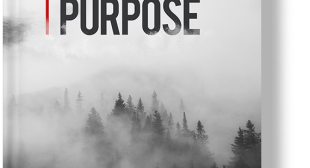 The Fearless Purpose Training Package: A System for the Uncertainty of Your Meaningful Work