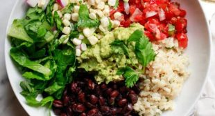 27 Healthy Pressure Cooker Meals (with Easy Recipes)