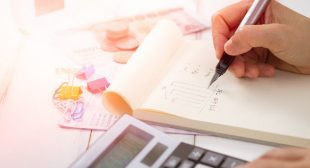 3 Ways to Reduce Customer Acquisition Costs