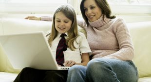 5 Ways To Check If Your Children Are Safe Online