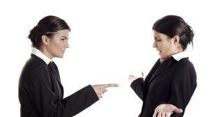How To Identify A Narcissist At Work: Nailing Down The Key Factors