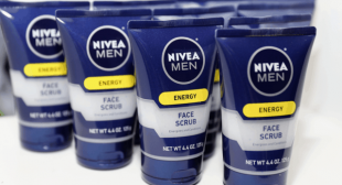 Nivea Chooses Publicis Groupe to Help Transform 107-Year-Old Brand