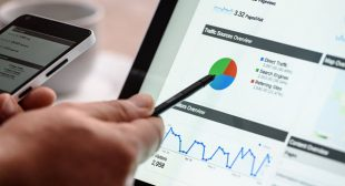 10 Innovative On-Page SEO Tactics to Increase Ranking on Google