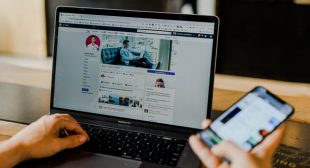8 Reasons Why You Should Be Using Facebook Advertising