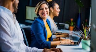 10 Ways to Encourage More Women Into Your Workforce