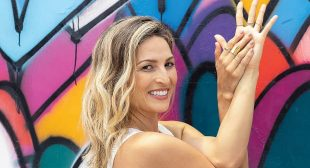 4 Yoga Podcasts to Follow in 2020