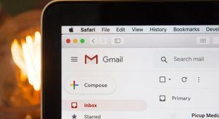 Essential Tips On How to Manage Work Emails Without Losing Productivity