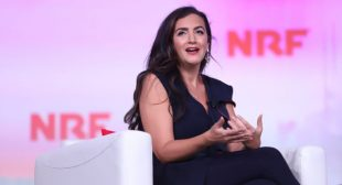 Rent the Runway CEO Says Transparency About Logistics Problems Boosted Brand Loyalty