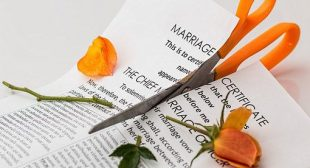 Why You Can't Win A Divorce