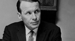 David Ogilvy: 7 Marketing Quotes from the Father of Advertising