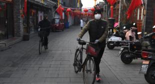 How Agencies in China Are Navigating the Coronavirus Crisis